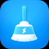 Power Cleaner – Task Killer icon