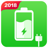 Battery Doctor - Fast Charger 2018 icon