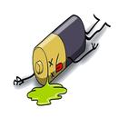 Battery Saving Tips APK