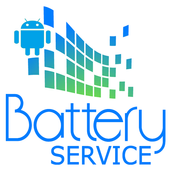 BatteryService icon