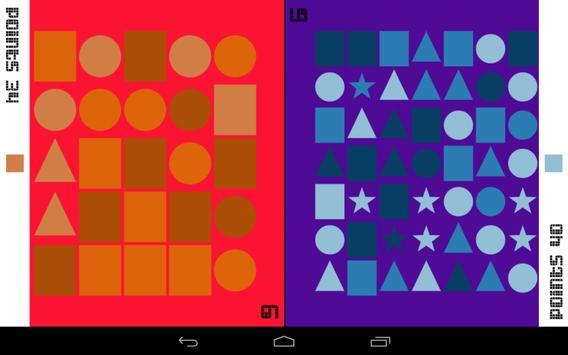 Battle TOC apk screenshot