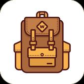 World Wanderer icon