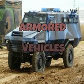 Best Armored Vehicles icon