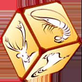 Bầu cua icon