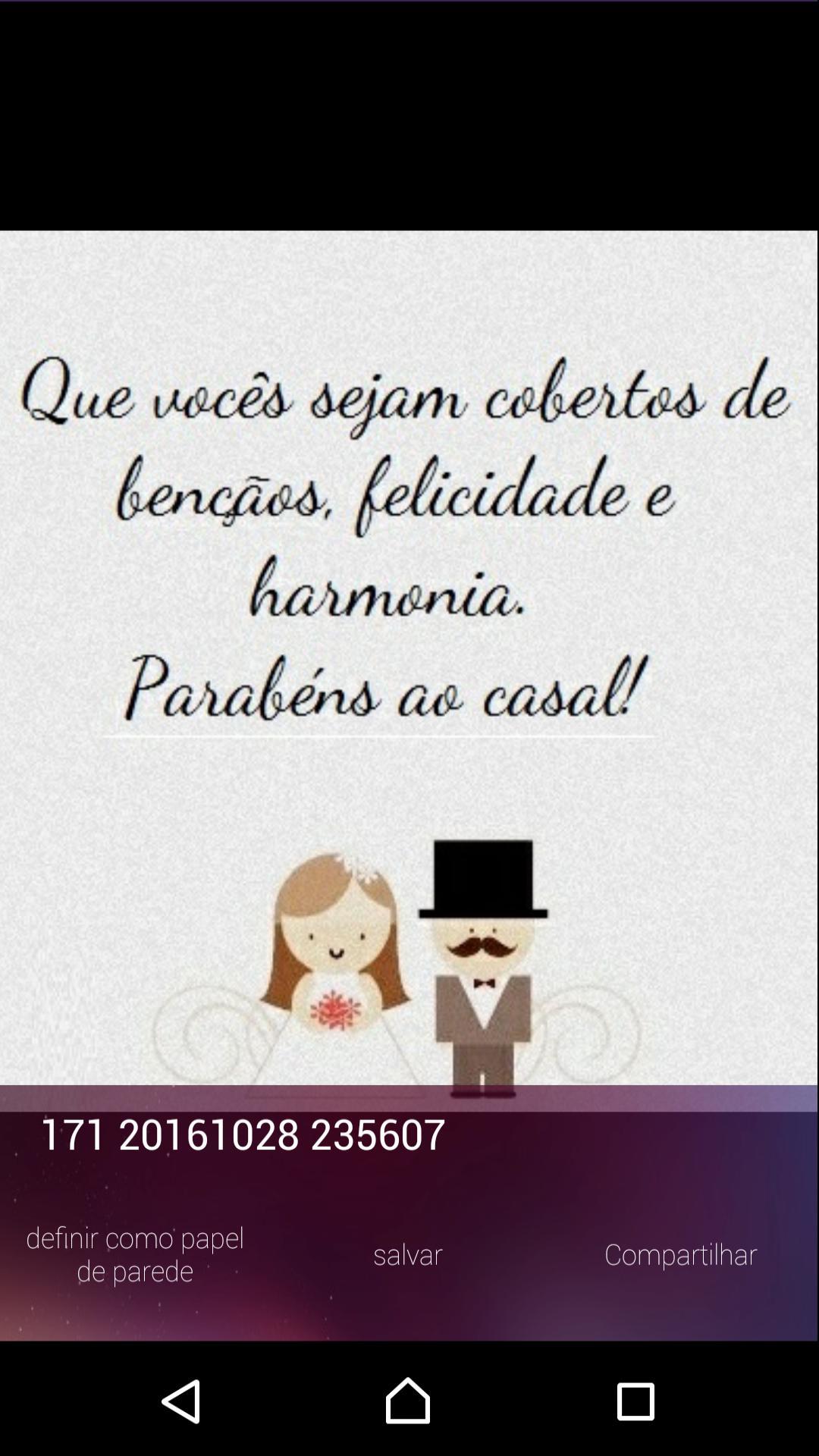 Frases De Casamento For Android Apk Download