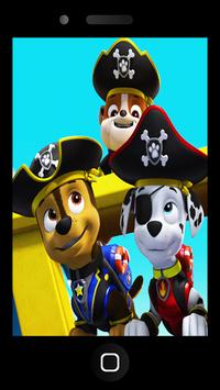 Download Paw Patrol Wallpaper Hd Apk For Android Latest Version