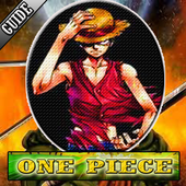 Guide One Piece icon