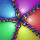 Baanav Creations icon