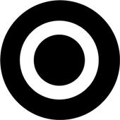marapp - baby images icon