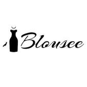 Blousee -Modanın Kalbi- icon