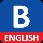 Babushahi English icon