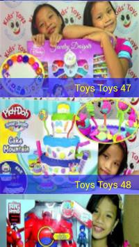 ToysToys screenshot 6