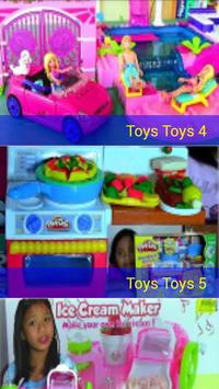ToysToys screenshot 1