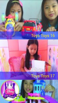 ToysToys screenshot 3