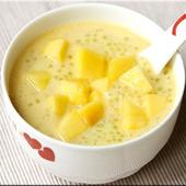 Baby Food - Homemade Recipes icon