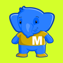Baby Names (M Letter) APK