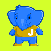Baby Names (J Letter) icon