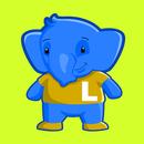 Baby Names (L Letter) APK