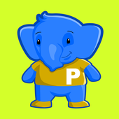 Baby Names (P Letter) icon