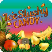 Slushy Maker! Crazy Candy Drinks icon