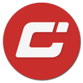 Gymon - Gym & Fitness app