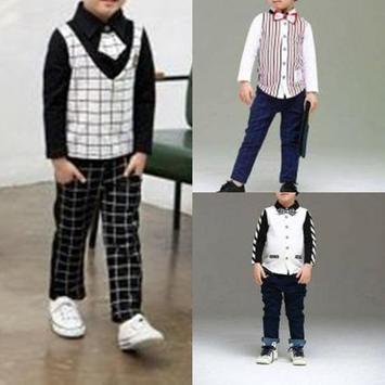stylish baby frocks designs 2018 screenshot 5