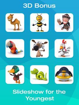 Animals screenshot 11