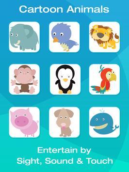 Animals screenshot 12