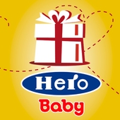BabyRegalitos 2015 icon