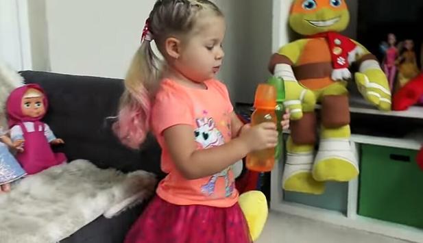 baby video screenshot 4