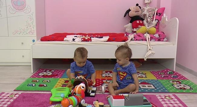 baby video screenshot 3