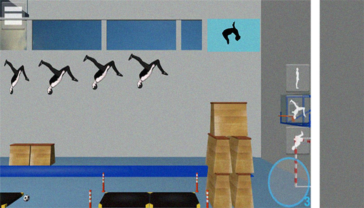 Backflip madness version 1. 1. 3 download: get ready to flip like.