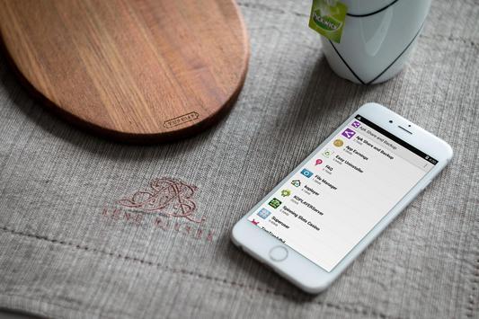 Backup App SD Card Share App by Bluetooth screenshot 8
