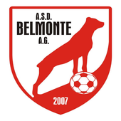 Bacheca Belmonte icon