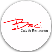Baci Restaurant and Cafe icon