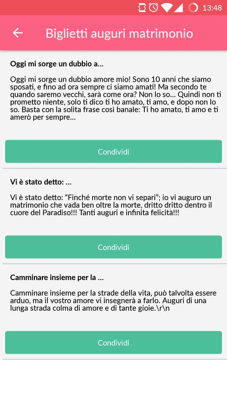 Bacini Frasi Damore For Android Apk Download