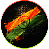 Independence day special icon