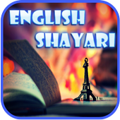 English Shayari icon