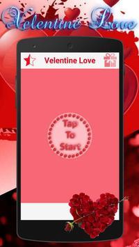 Valentine Love screenshot 3