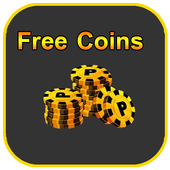 Coins for 8 Ball Pool guide icon