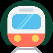 Kolkata sub icon