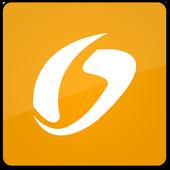 BKL Remote Control icon