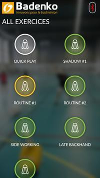 BKL Remote Control apk screenshot