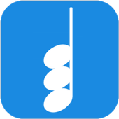 ChordWriter icon