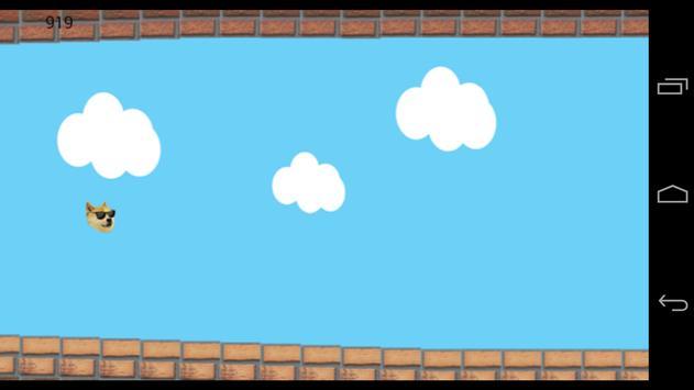 Dogeeee screenshot 6