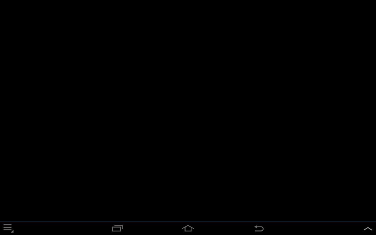 это картинки для проверки битых пикселей на телефоне каждый раз, когда