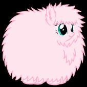 PFUDOR icon