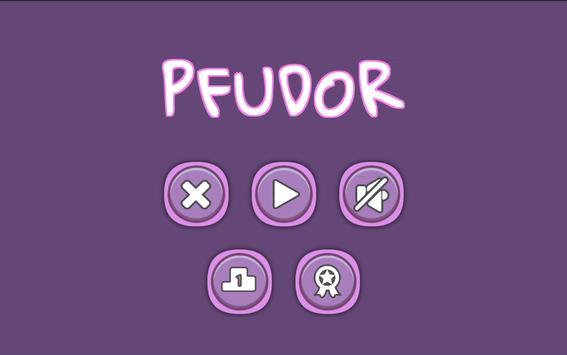 PFUDOR screenshot 2