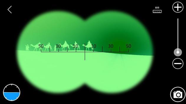 Digital Binoculars screenshot 4