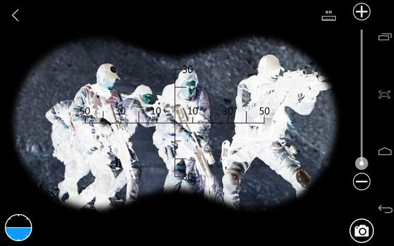 Digital Binoculars screenshot 10